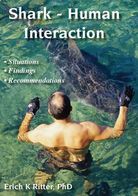 Shark-Human Interaction